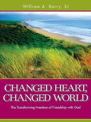 Changed Heart, Changed World