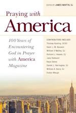 Praying With America