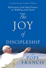 The Joy of Discipleship
