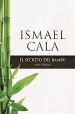 El secreto del Bambú / The secret of Bambu af Ismael Cala