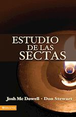 Estudio de las Sectas