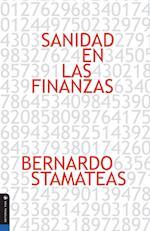 Sanidad En Las Finanzas af Bernardo Stamateas