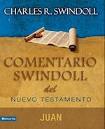 Swindoll's Insights on John af Charles R. Swindoll Dr, Zondervan Publishing