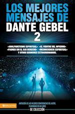 Los mejores mensajes de Dante Gebel 2 / The Best Post of Dante Gebel 2 af Dante Gebel