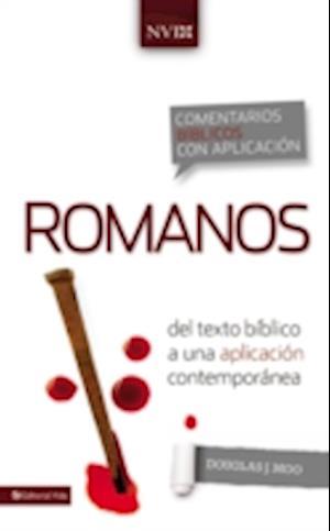 Romanos / Romans
