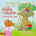 Los Osos Berenstain y el árbol del perdón / The Berstein Bears and the Forgiving Tree af Jan Berenstain