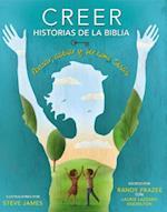 Creer - Historias de la Biblia af Randy Frazee