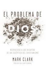 El problema de Dios / The Problem of God