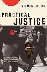 Practical Justice