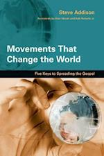 Movements That Change the World
