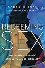 Redeeming Sex (Forge Partnership Books)