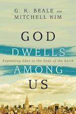 God Dwells Among Us af Mitchell Kim, G. K. Beale