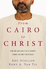 From Cairo to Christ