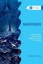 Mariner (Studies in Theology and the Arts)