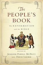 The People's Book (Wheaton Theology Conference)