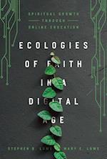 Ecologies of Faith in a Digital Age