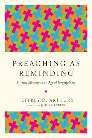 Preaching as Reminding