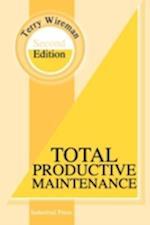 Total Productive Maintenance Second Edition
