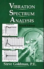 Vibration Spectrum Analysis