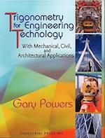 Trigonometry for Engineering Technology