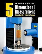 Handbook of Dimensional Measurement