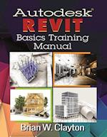 Autodesk(r) Revit Basics Training Manual