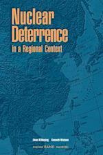 Nuclear Deterrance in a Regional Context