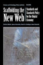 Scaffolding the New Web
