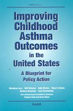 Improving Childhood Asthma in the United States