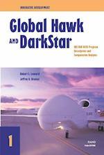 Innovative Development - Global Hawk and DarkStar