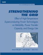 Strengthening the Grid
