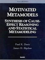 Motivated Metamodels