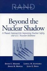 Beyond the Nuclear Shadow
