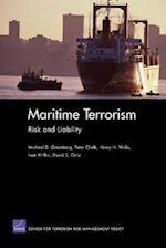 Maritime Terrorism