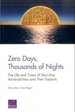 Zero Days, Thousands of Nights