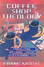 Coffee Shop Theology