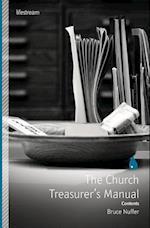 The Church Treasurer's Manual