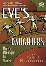 Eve's Daughters (Drama Book)