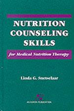 Nutrition Counseling Skills