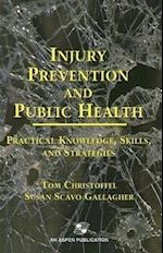 Injury Prevention and Public Health