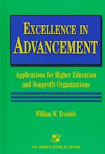 Excellence in Advancement