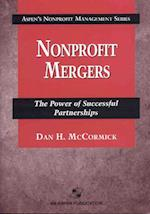 Nonprofit Mergers