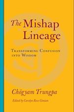 Mishap Lineage