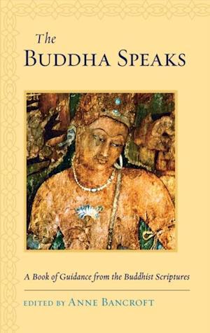 Buddha Speaks