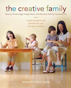 Creative Family