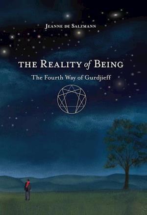 Reality of Being af Jeanne de Salzmann