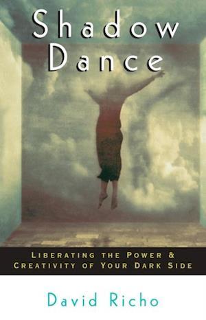 Shadow Dance af David Richo