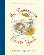 Tassajara Bread Book af Edward Espe Brown