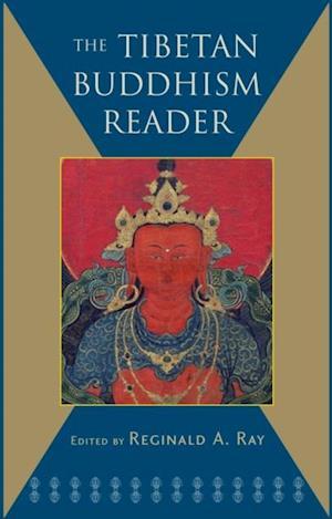 Tibetan Buddhism Reader