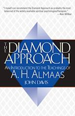Diamond Approach